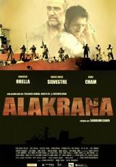 Poster de Alakrana (TV)