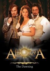 Poster de Alborada