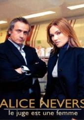 Poster de Alice Nevers