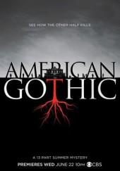 Poster de American Gothic