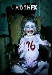 Poster de American Horror Story
