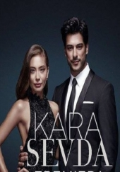 Poster de Amor ciego (Kara Sevda)