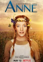 Poster de Ana