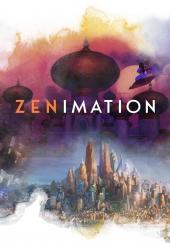 Poster de Animazén