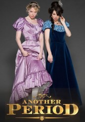 Poster de Another Period