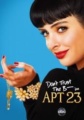 Poster de Apartamento 23