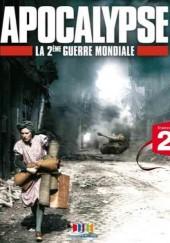Poster de Apocalipsis: La Segunda Guerra Mundial (TV)