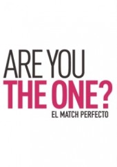 Poster de Are You The One: El Match Perfecto