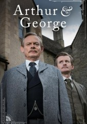 Poster de Arthur & George (TV)