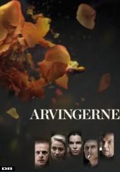 Poster de Arvingerne