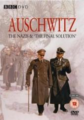 Poster de Auschwitz: Los nazis y la solución final (TV)