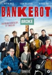 Poster de Bankerot
