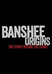 Poster de Banshee Origins