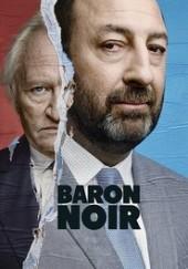 Poster de Baron noir