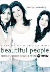 Poster de Beautiful People