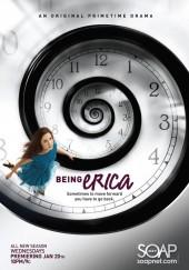 Poster de Being Erica