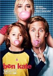 Poster de Ben and Kate
