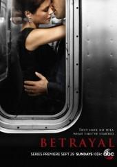 Poster de Betrayal