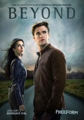 Poster de Beyond