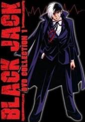 Poster de Black Jack