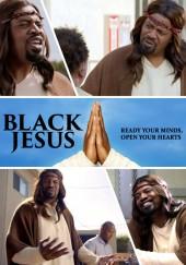 Poster de Black Jesus