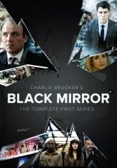 Poster de Black Mirror