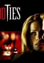 Poster de Blood Ties: Hijos de la noche