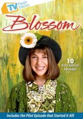 Poster de Blossom