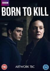 Poster de Born to Kill (TV)