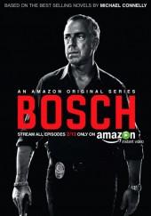 Poster de Bosch