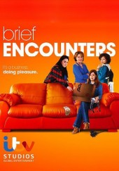 Poster de Brief Encounters