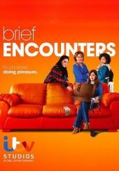 Poster de Brief Encounters