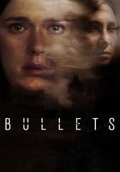 Poster de Bullets