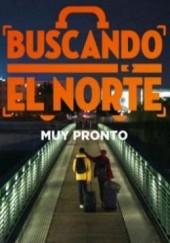 Poster de Buscando el norte