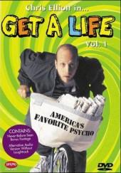 Poster de Búscate la vida