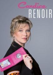 Poster de Candice Renoir