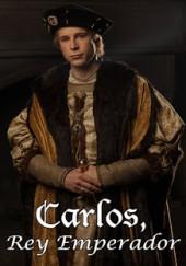 Poster de Carlos, Rey Emperador