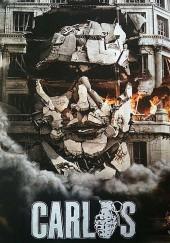 Poster de Carlos (TV)