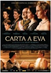 Poster de Carta a Eva (TV)