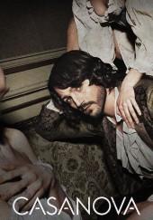 Poster de Casanova (TV)