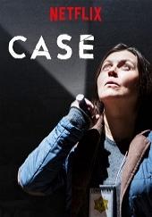 Poster de Case