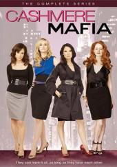 Poster de Cashmere Mafia