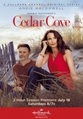 Poster de Cedar Cove