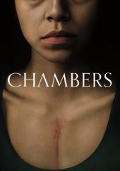 Poster de Chambers