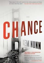 Poster de Chance