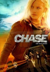 Poster de Chase