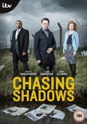 Poster de Chasing Shadows (TV)