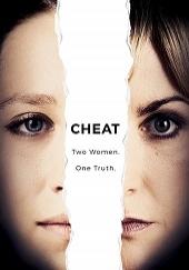 Poster de Cheat