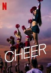 Poster de Cheer