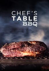 Poster de Chef's Table: Barbacoa